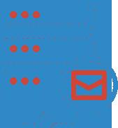 Enterprise Mail